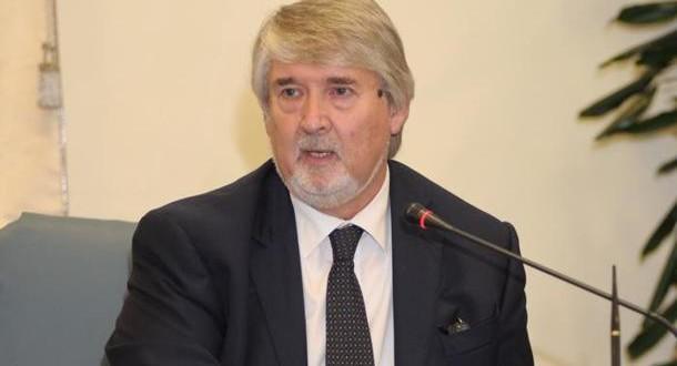 foto tratta da www.ilsecoloxix.it