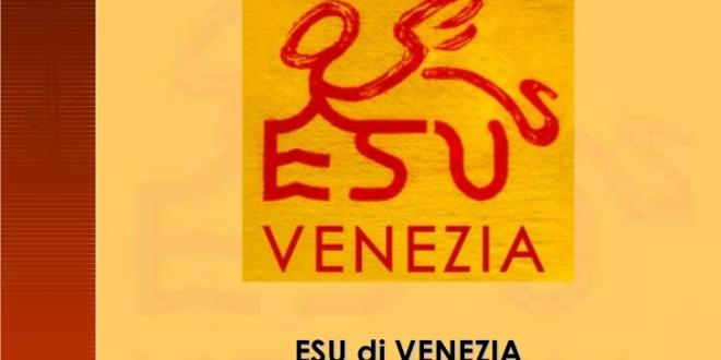 presentazione-esu-venezia-2011-1-728
