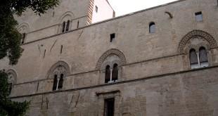 Foto tratta da mapio.net
