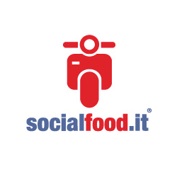tratto da socialfood.it