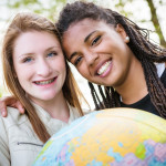 studenti-immigrati_186743582