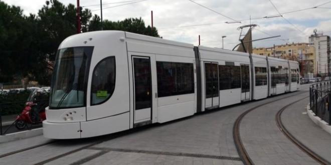 tram-660x330