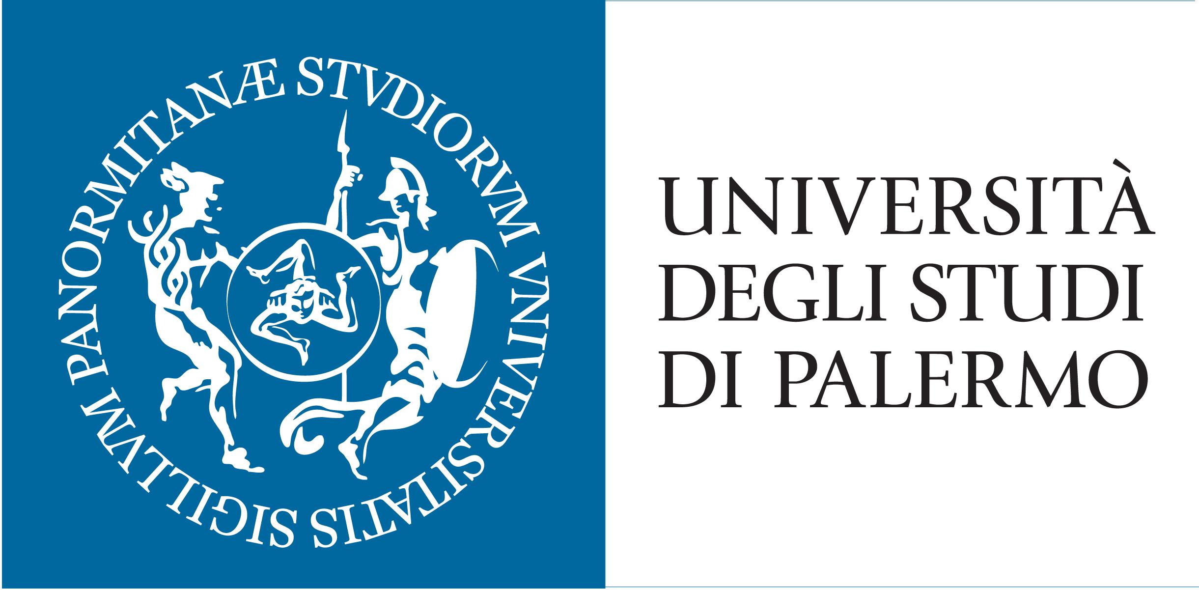 Calendario Esami Unipa.Unipa Calendario Didattico E Scadenzario A A 2016 17