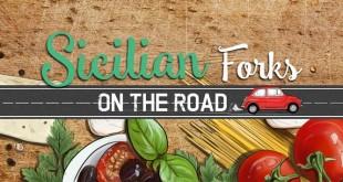 Cucina 'consapevole' con Sicilian Forks