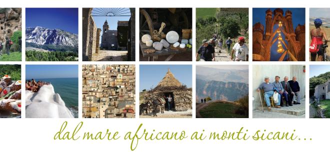 https://www.facebook.com/Distretto-Rurale-di-Qualita-Sicani