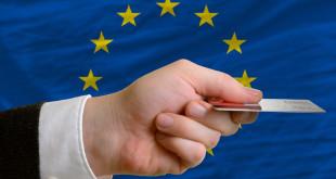 Immagine tratta da europa.eu
