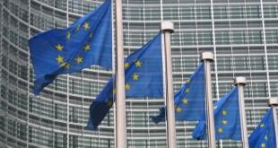 Immagine tratta da ec.europa.eu