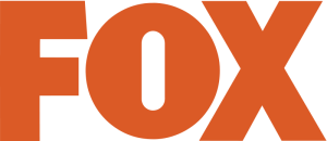 FOX-TV-logo