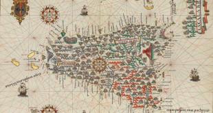 Le-città-della-Sicilia