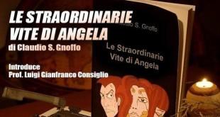 Locandina-Presentazion-Libro-Gnoffo - Copia