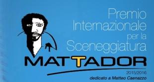 MATTADOR-Concorso-2015-2016-121830-1728x800_c