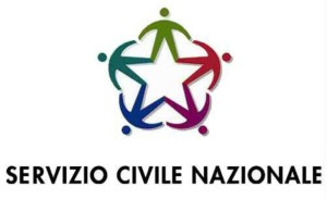 fonte: serviziocivile.gov.it