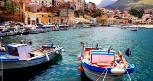 """""""Storie di Sicilia"""": il concorso giornalistico dedicato alla nostra isola"""