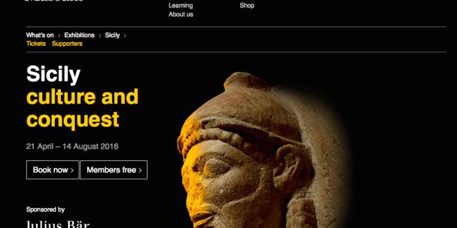 Sicily-British-Museum
