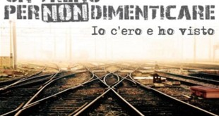 fonte: trenodellamemoria.it
