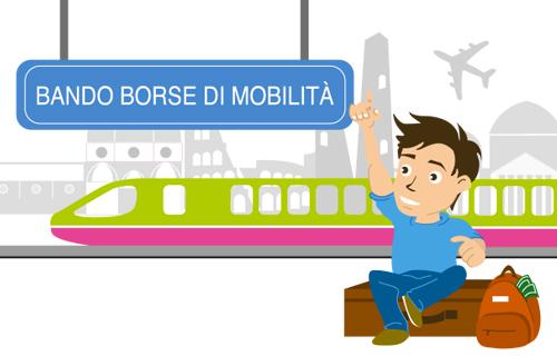 borse-mobilita