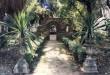 tratta da http://www.giardini-mondo.it/