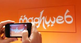 maghweb.org