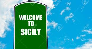 Cresce il numero di turisti in Sicilia