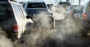 Allarme Smog, l'Italia rischia una multa di un miliardo di euro