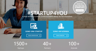 StartUp4You: percorso formativo gratuito promosso da Microsoft