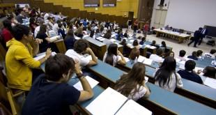Unipa: Elezioni per il rinnovo della rappresentanza studentesca