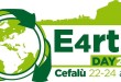 https://www.facebook.com/earthdaypalermo/photos_stream