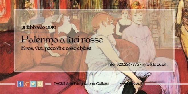 Immagine: tacus.it