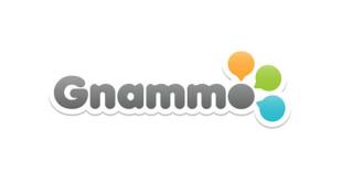 social-eating-gnammo
