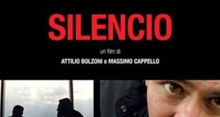 Locandina-Silencio-671x357-890x395