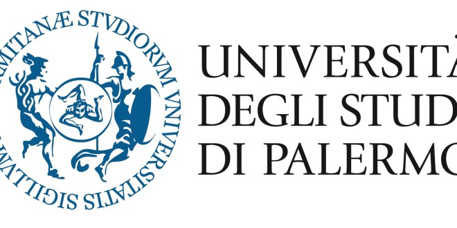 Logo_Unipa_1111