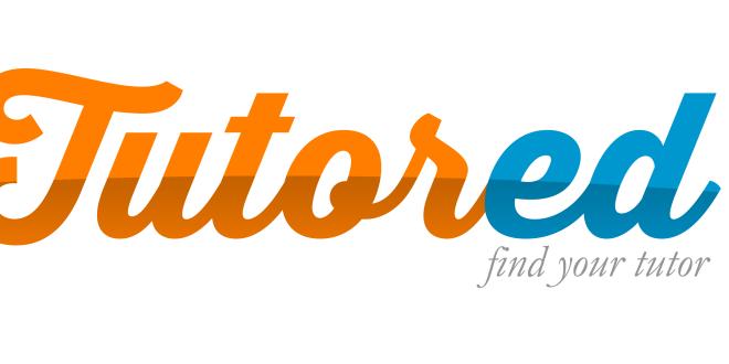 TR10-Tutored-Logo