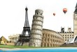http://www.travelgame.it/cose-travel-game/