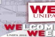 Welcome-Week-1