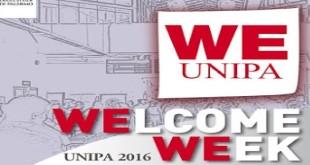 Welcome-Week-1