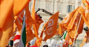 cropped-bandiere-giovani-democratici1