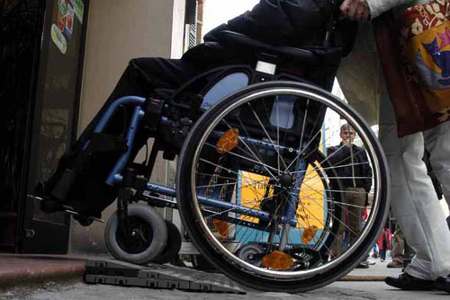 disabili-carrozzina450