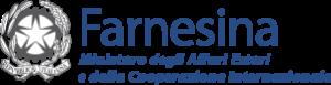 farnesina-logo