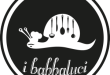 Logo de I Babbaluci