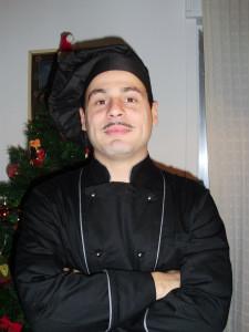 IBabbaluci_Claudio