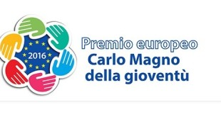 premio-europeo-carlo-magno-per-la-gioventù-2016