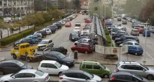 Viabilità e Unipa. Palermo è città universitaria?