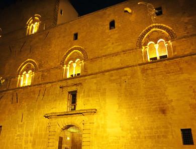 Palazzo_Steri-500x319