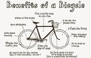 bicycle-benefits-image