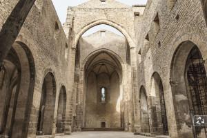 chiesa-santa-maria-dello-spasimo-img3
