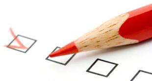 Indette le elezioni per i rappresentanti di corso di studio della scuola di Medicina