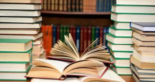 libri-generiche-508354.610x431