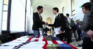 foto: internationalcareerday.it