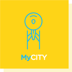 mycit