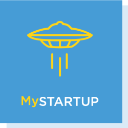 mystart_0
